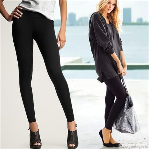 mix quần legging 1